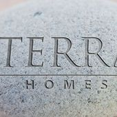 Veronika Beads (TERRA HOMES)