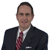 Mike Montpetit (Town & Country Realty, Inc.)