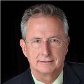 Doug Fraser (Century21 Millennium Inc)
