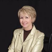 Kelly Murphy (Sonshine Staging & Design LLC)