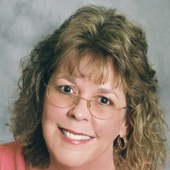 Patty Ledford, Your N. Ga. Mountain Agent -The Ledford Team-Blue  (RE/MAX Town and Country)