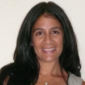 Tiffany Kogen