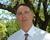 Mike Hendrickson, Fine Homes, Short sales, excellent client services (Premier Agent Network)