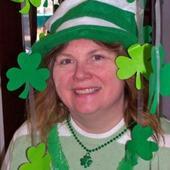 Cathy Kelley (Coldwell Banker Residential Brokerage)