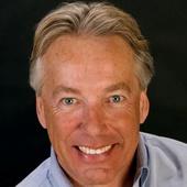 Greg Rulon, Make us your first move in real estate! (Douglas Elliman | Joshua & Co.)