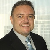 Kevin O'Rourke - Keller Williams Miami Beach Realtor, CDPE Miami Short Sale Agent 305-520-9436 (Keller Williams Miami Beach Realty)