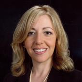 Lorena Barbosa, Broker, Westfield (David Realty Group)