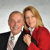 Teresa Cronk, Bill & Teresa Cronk (RE/MAX Town & Country)