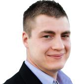 Jeremy Drobeck (AmeriFrist Home Mortgage)