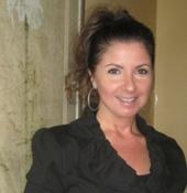 Maria Mastrolonardo, Realtor, Naperville, IL Real Estate (RE/MAX of Naperville)