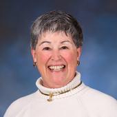 Connie Erickson (Door County Realty, Inc.)