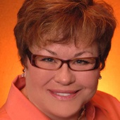 Nancy C. Baker (Prudential Alliance, Realtors)