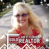 Kathy Hyatt ~Plantation, Davie, Sunrise REALTOR, Broward Realtor Selling Plantation,Davie & Sunrise (Remax in Motion )