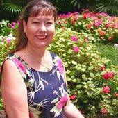 Nance Overton, Specializing in Residential Homes, Condos & Land (Na Pali Properties, Inc.)