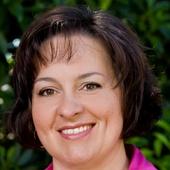 Linda Caldwell (Caldwell & Company Realty, LLC)