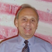 John M. Caputo - Broker/Owner, ABR, SRES (Housescapes Prime Properties, Inc.)
