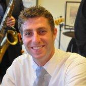 Jonathan Libman (Schaefer Mortgage Corp)