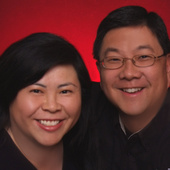 Dora & Vincent Kwok, CNE - Chandler, Arizona Real Estate (HomeSmart Real Estate)