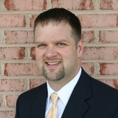 Scott Brookshire, Branch Manager / Loan Originator in VA, WV & MD (Finance of America Mortgage)