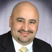 Carlos Martinez, Selling homes from Miami to Hialeah for 21 years. (Florida Capital Realty)