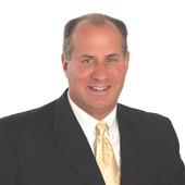 Larry Costa, Realtor, Carver MA Real Estate (Century 21 Classic Gold, Carver MA)