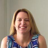Jackie Turley, Jackie Turley (Prudential Florida Realty)