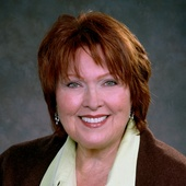 Jane Ward (Prudential Lifestyle Realty)