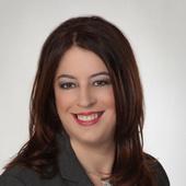 Jennifer Maxian (Hunt Real Estate ERA)