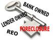 Reohouse key