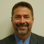 Maury Davis, CIC, CEP -  Territory Manager, Combined Insurance  (Michigan Insurance Agent)