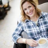 Rebecca Chambliss (Vista Sotheby's International)
