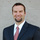 Shane Calder, Logan Utah Real Estate (Cornerstone RE)