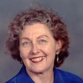 Ann Dail, Broker/Realtor,CRS, ePRO, SRS, B.A.Chem (Baton Rouge Area Homes, Louisiana, USA, 225-761-0551)