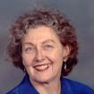 Ann Dail