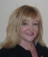 Hazel Yoshida, Your Local Professional (C21 Cal Oaks Realty)