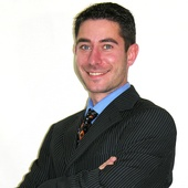 Anthony Lynam (Keller Williams Realty - Central PA East)