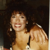 Donna Attanasio ( A Mobile Notary/Signing Agent)