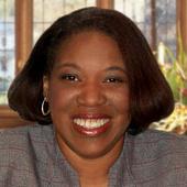 Adrienne L. Jones, GRI (Coldwell Banker Triad, REALTORS)