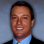 Ed Poirier, The Professional Agent w/ over $125 million sold! (Coldwell Banker Top 1%)