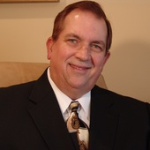 Steve Atkins (Waterfront Professionals, Inc.)
