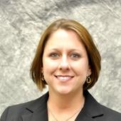Kathleen Gillin (Hewitt Real Estate)