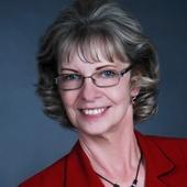 Deanne Olivas, Gilbert AZ Real Estate (Keller Williams Realty East Valley)