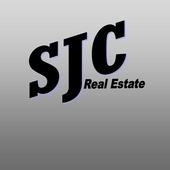Bryan & Neilla Vargem (SJC Real Estate )