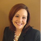Marnie Hendley (Exit Realty of the South)