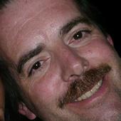 John Pruitt (www.HelpYouWell.com)