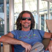 Steve Schwartz, Charlottenulls Premier Real Estate Videographer and Photographer (AmazingVideoTours.com)