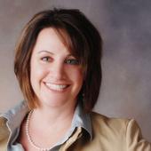 Amy Alvis, ESQ (Alvis Frantz and Associates A Professional Law Corporation)