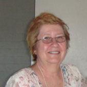 Amy Hutton (Everglades Equity, INc.)