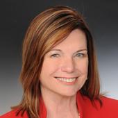 Donna Murphy ABR®, SFR®  Sarasota/Bradenton-Fla.  941-228-1808, Donna Murphy (Keller Williams On The Water)