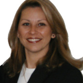 Ana Bachtell (Latter & Blum, Inc. Realtors)